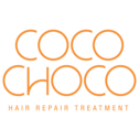 CocoChoco ( кератиновое выпрямление волос)
