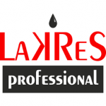 LAKRES professional